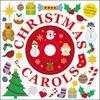 Christmas Carols with CD