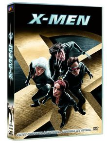X-Men 1.5 (Édition simple)