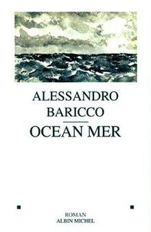 Océan mer (Collections Litterature)