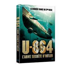 U-864 [FR Import]