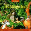 Original-Hörspiel Zum Film [Musikkassette]
