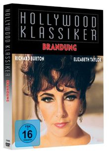 Hollywood Klassiker - Brandung