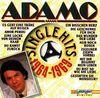 Adamo-Single Hits 1964-1969