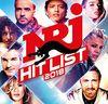 Various Artists - Nrj Hit List 2018