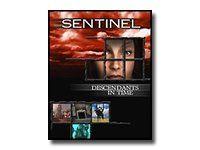 Sentinel - Verborgene Existenzen