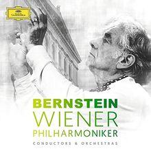 Bernstein & Die Wiener Philharmoniker