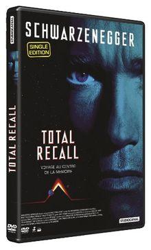 Total Recall [FRANZOSICH]