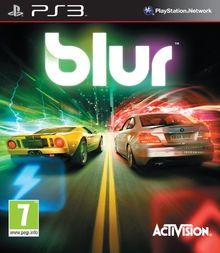 Blur [UK Import]