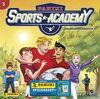 Panini Sports Academy (Fußball) (CD 3)
