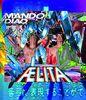 Aelita (Limited Edition)