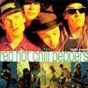 Higher ground (1989, incl. Munchkin/Dub Mixes)