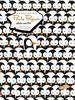 Paule Pinguin allein am Pol: Mini-Ausgabe