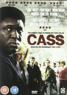 Cass [UK Import]