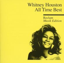 All Time Best - The Ultimate Collection (Reclam Edition)