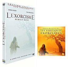 L'Exorcisme d'Emily Rose [FRANZOSICH]