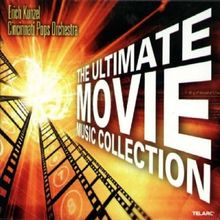 The Ultimate Movie Collection