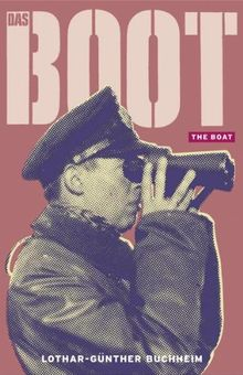 Das Boot: The Boat (Cassell Military Paperbacks)