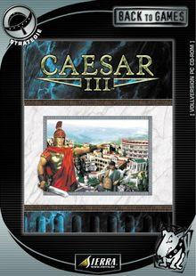 Caesar 3 (Pointsoft)