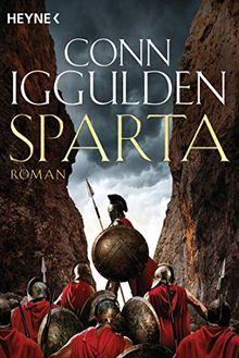 Sparta: Roman