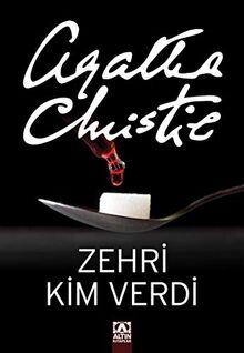 Zehiri Kim Verdi