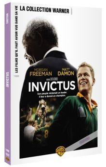 Invictus [FR Import]