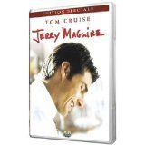 Jerry Maguire [FR Import]