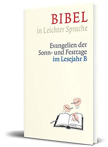 Sprache Der Bibel