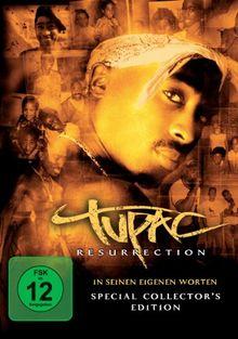 Tupac: Resurrection [Special Edition]