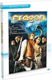 Eragon [FR Import]