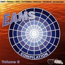 Compilation Vol.8