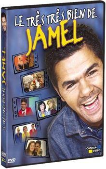Jamel : Le très très bien of Jamel