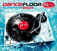 Dancefloor Fg Summer 2004