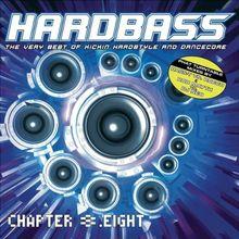 Hardbass Chapter 8