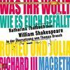 Katharina Thalbach liest William Shakespeare in der Übersetzung von Thomas Brasch: Inhalt: Richard III, Was ihr wollt, Wie es euch gefällt, Romeo und Julia, Macbeth