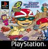 Rocket Power - Team Rocket Rescue
