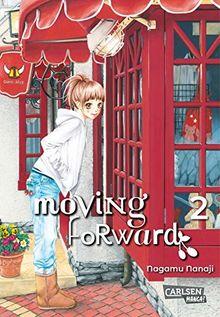 Moving Forward 2 (2)