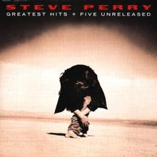 Greatest Hits & Five Unreleased