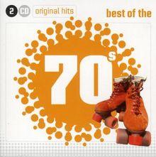 Original Hits 70'S