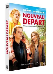 Nouveau depart [FR Import]
