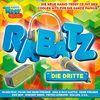 Radio Teddy-Rabatz die Dritte