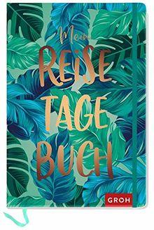 Reisetagebuch (Tropical Feeling)