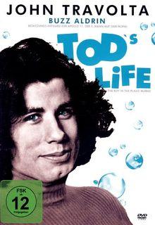John Travolta - TOD'S LIFE - Beruhend auf einer wahren Geschichte