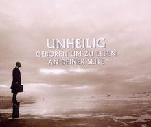 Geboren Um Zu Leben (Special Version)