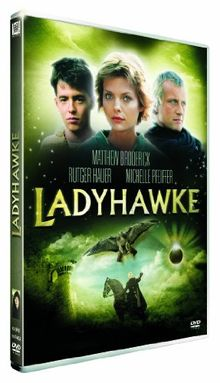 Ladyhawke [FR IMPORT]