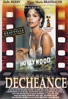 Déchéance (Introducing Dorothy Dandridge) [FR Import]
