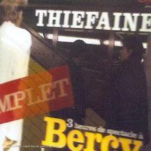 En Concert a Bercy (1999)
