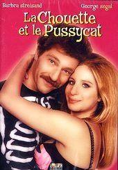La Chouette et le Pussycat [FR Import]