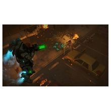 XCOM: Enemy Unknown [Software Pyramide]