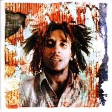 One Love-the Very Best of
