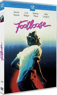 Footloose [FR Import]